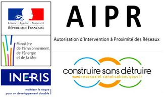 AIPR2